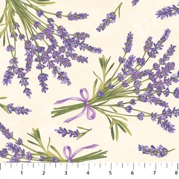 Lavender Market - Bundle of Lavender