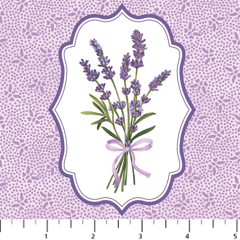Lavender 20750-81