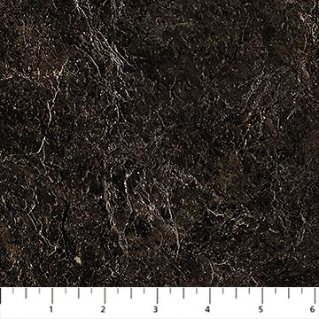Northcott NATURESCAPES 21387-99 EBONY