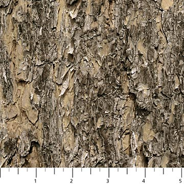 NATURESCAPES Neutral Brown Tree Bark