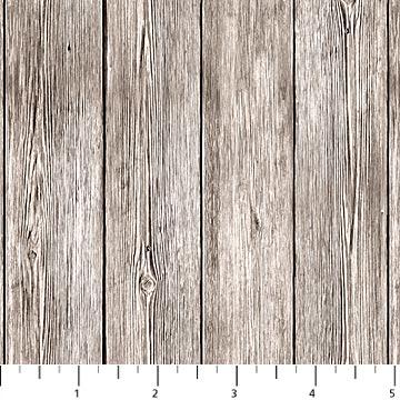 NATURESCAPES GREY Woodgrain