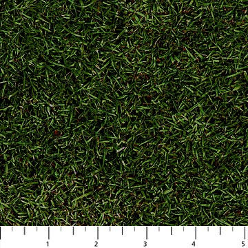 Naturescapes - Grass 21407-76