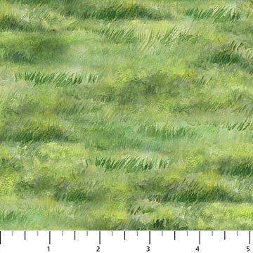 Grass - Naturescapes - Single Colorway 21414-74
