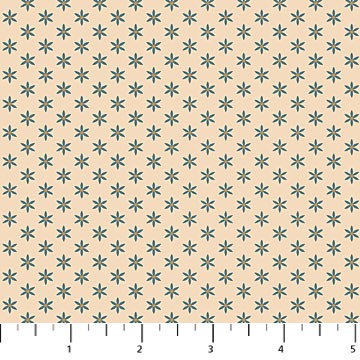 Heritage Quilting - Single Colorway 21931-12