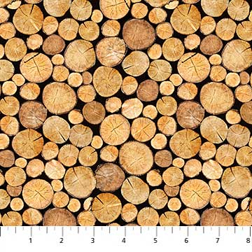 Naturescapes -Wood 22088-34