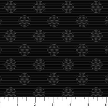 Simply Neutral - Black 22136-99