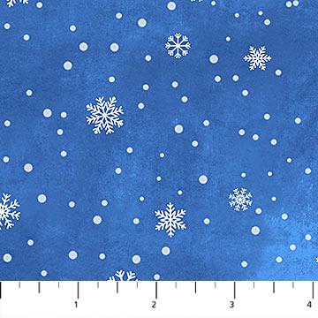 O Christmas Tree - Single Colorway 22266-45
