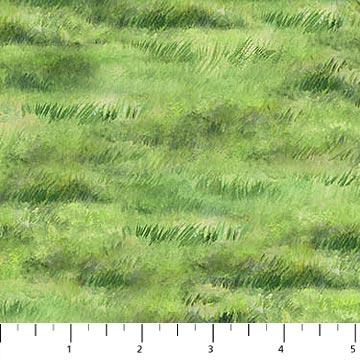 Farmers Market -Grass