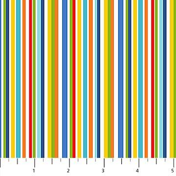 Big Bang - Single Colorway 22506-10 Stripe