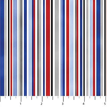 All Star Hockey - Single Colorway 22585-10