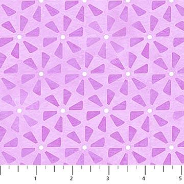 April Showers -- Lavender -- 22595-81