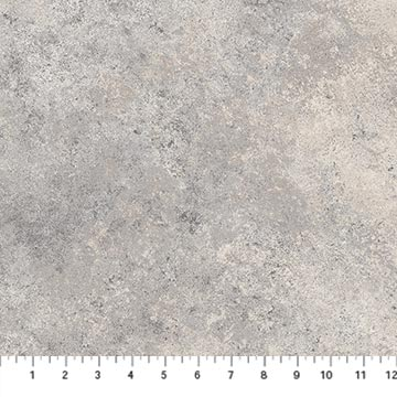 MOUNTAIN VISTA LIGHT GRAY-46-93