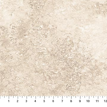MOUNTAIN VISTA BEIGE-47-12