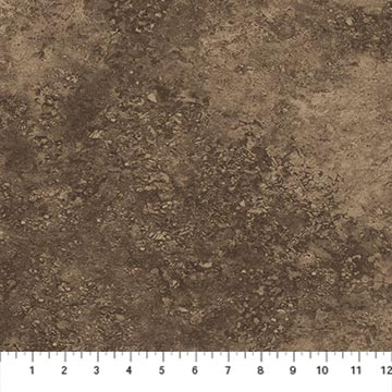 MOUNTAIN VISTA DARK TAUPE