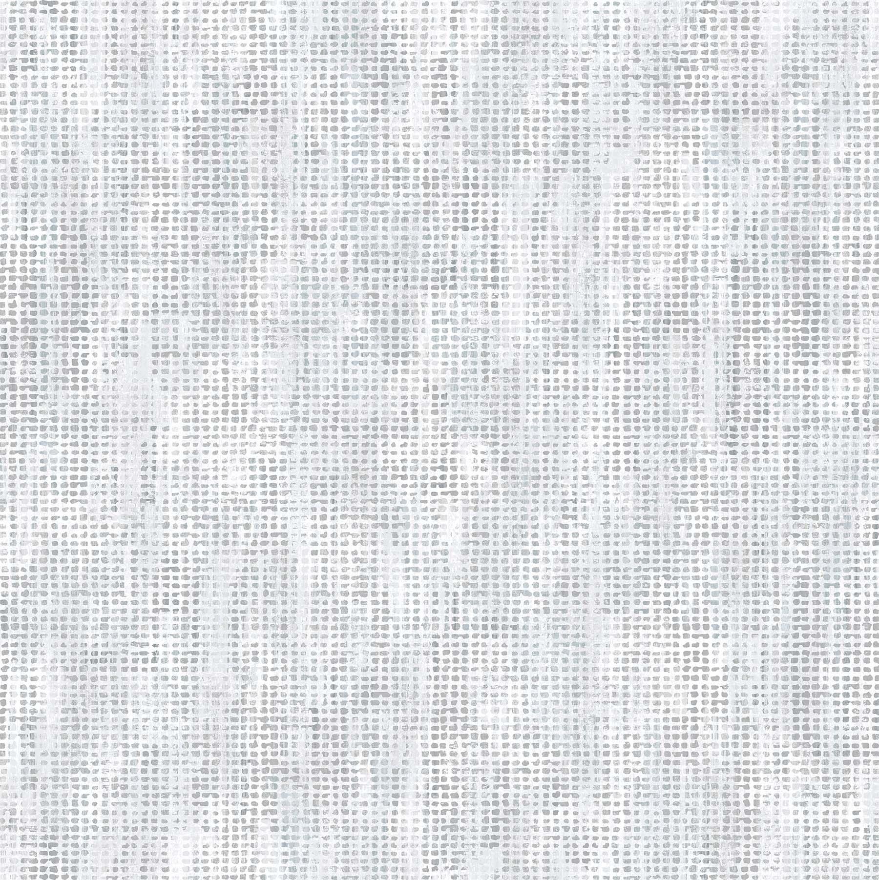 City Lights - Northcott Fabrics - Modern Grid Blender