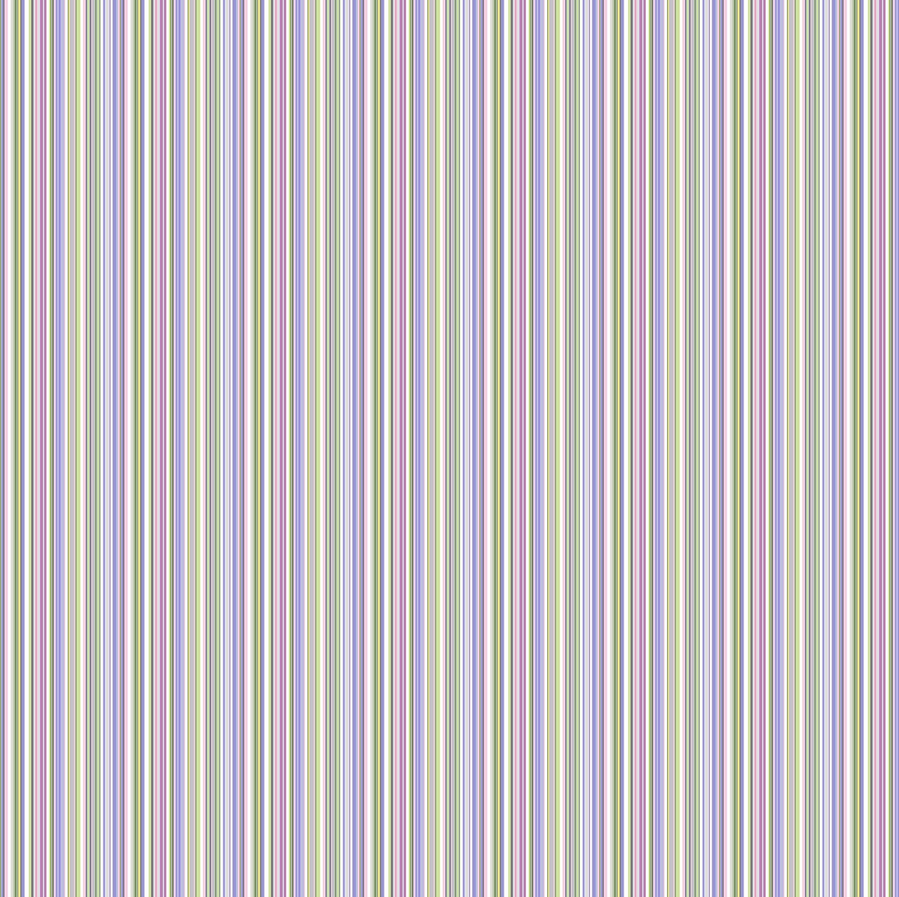 SCENTED GARDEN WHITE MULTI 23976-10