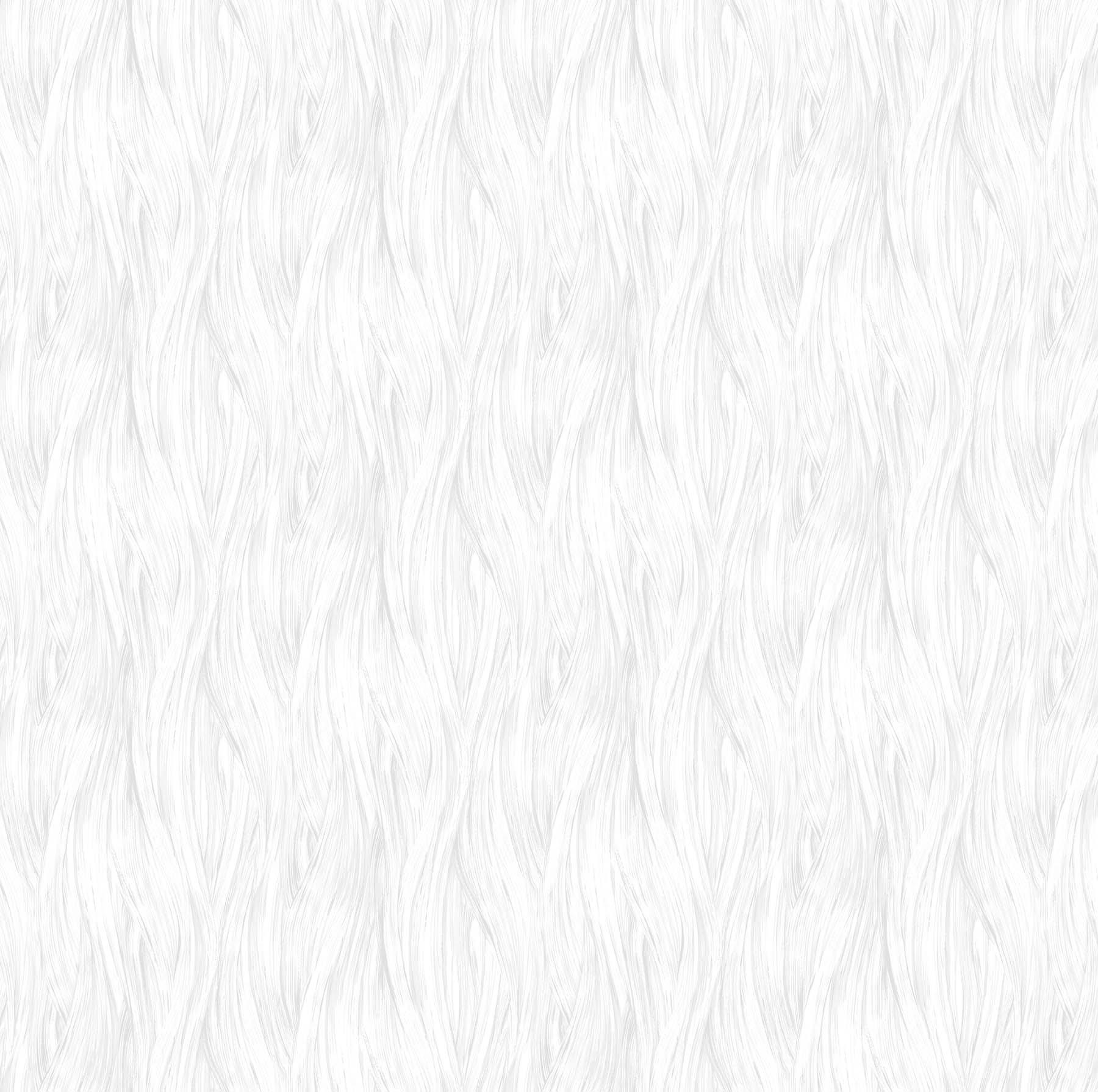 WINDSONG WHITE GRAY