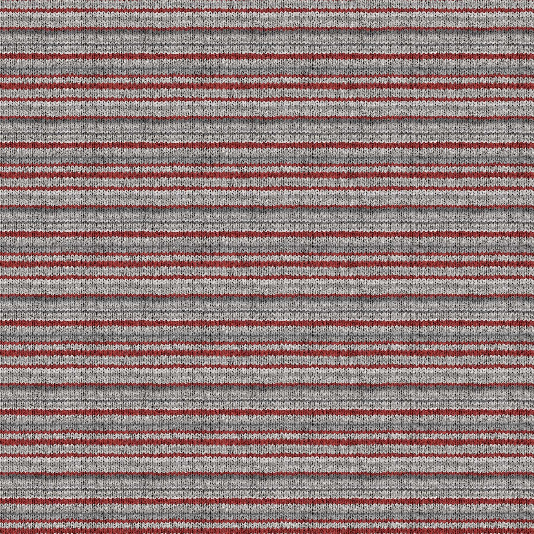 MY AMERICA GRAY RED MULTI 24016-92