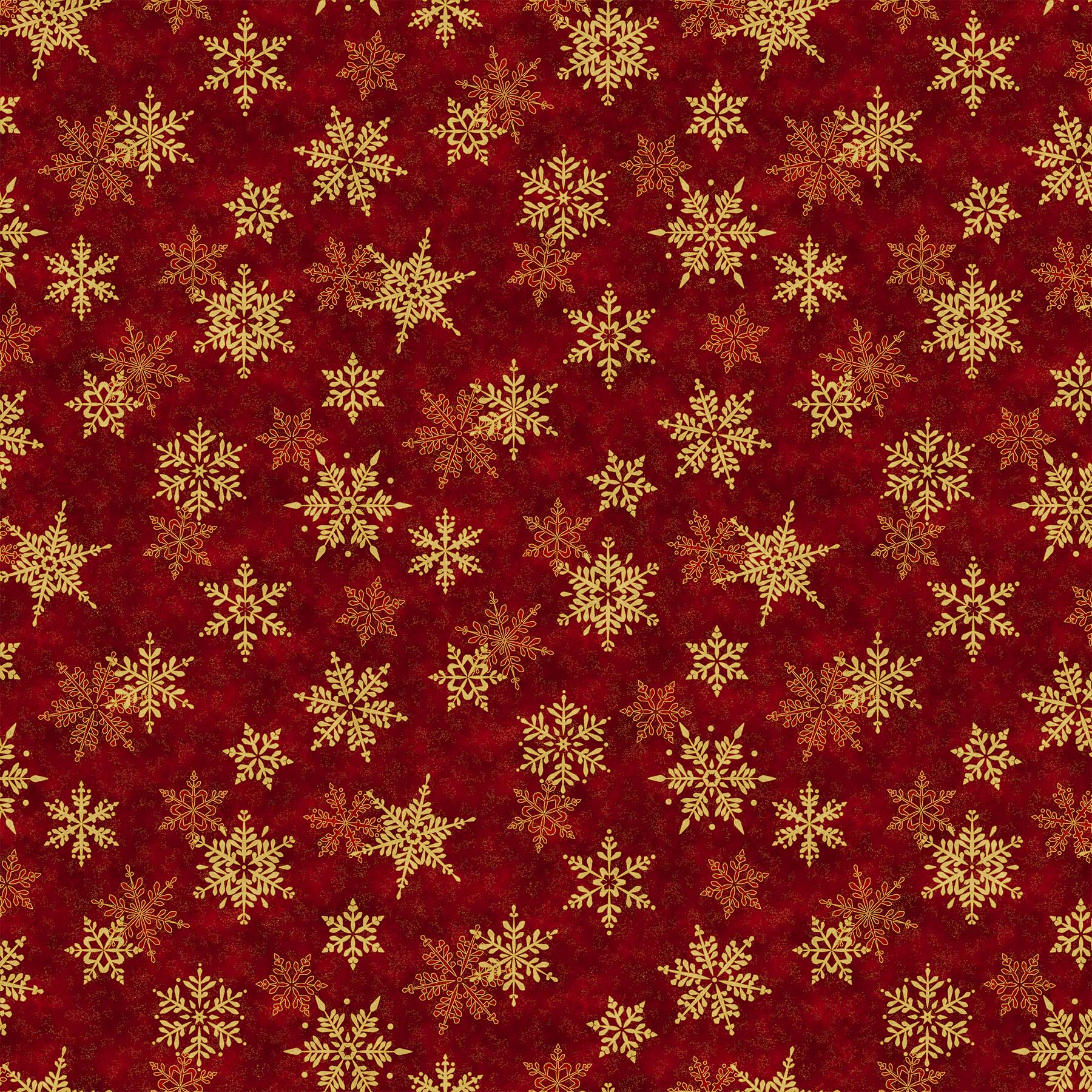 24195M-26 Winter Frost / Shimmer
