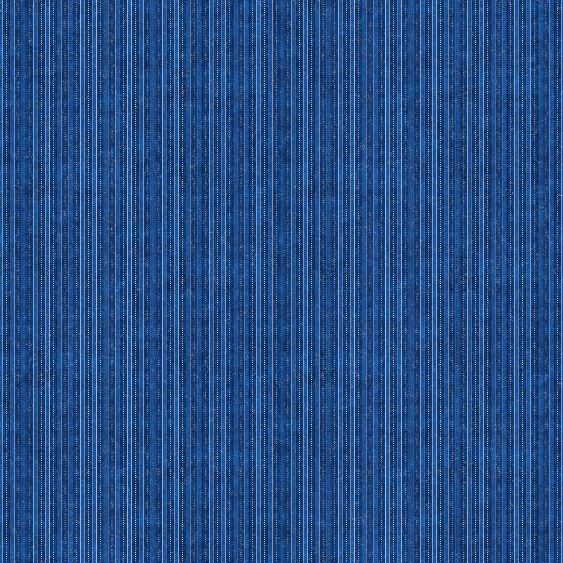 SHIMMER FROST LIGHT BLUESILVER STRIPE