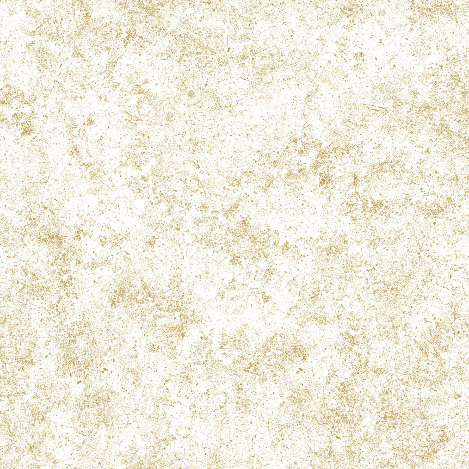 STONEHENGE WHITE CHRISTMAS -Stipple   Metallic