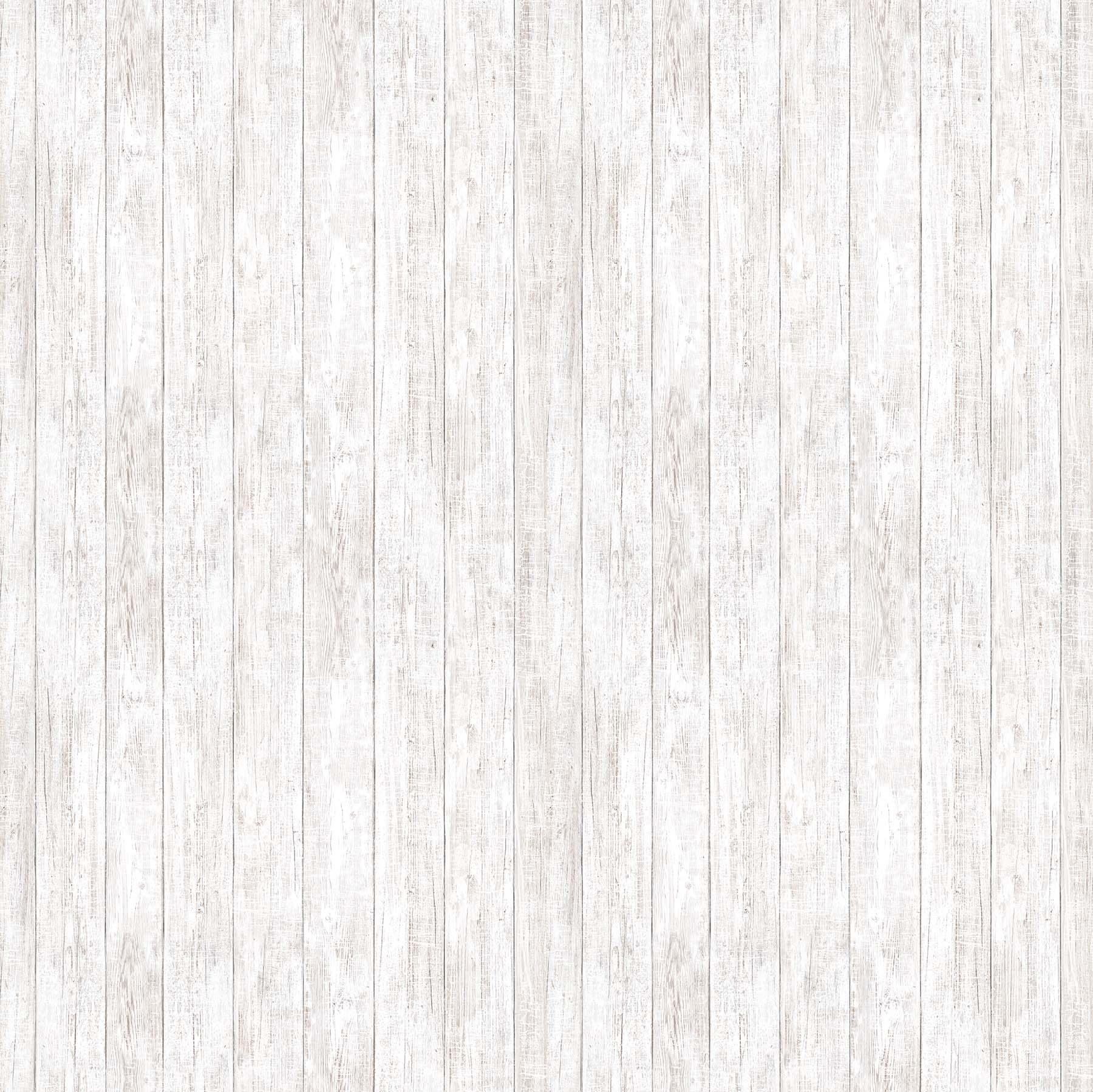 ALPINE WINTER GRAY WHITE 24337-10
