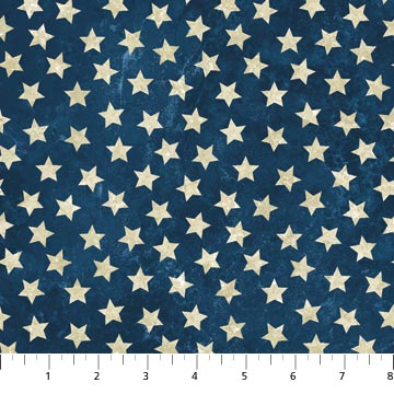 Stonehenge Stars & Stripes - (Exclusively for USA) 39101-49