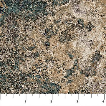 Stonehenge Prehistoric  39190-96