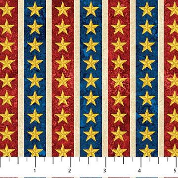 Stonehenge Stars & Stripes - 39196-24