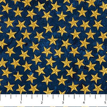 Stonehenge Stars & Stripes - Blue