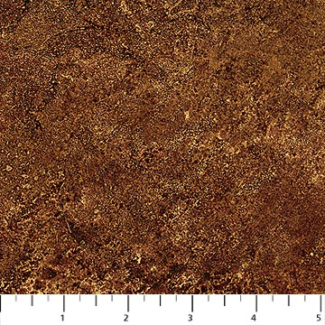 STONEHENGE BROWN IRON ORE by NORTHCOTT