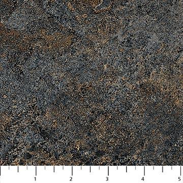 Stonehenge Mountain Wilderness - Slate 39301-97