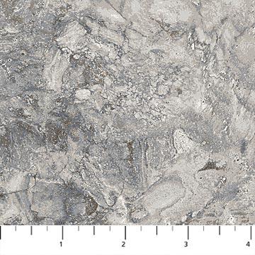 Stonehenge Gradations 39303-94