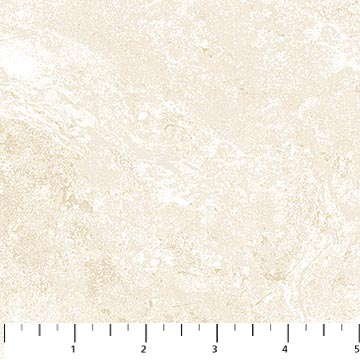 Stonehenge Gradations Slate 39306-96