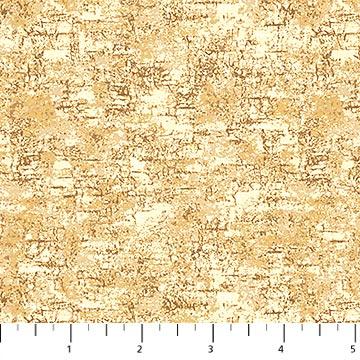 Stonehenge Aspen Ridge - Oxidized Copper 39311-30