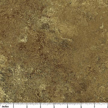 Stonehenge Coordinates - Single Colorway 3934-167
