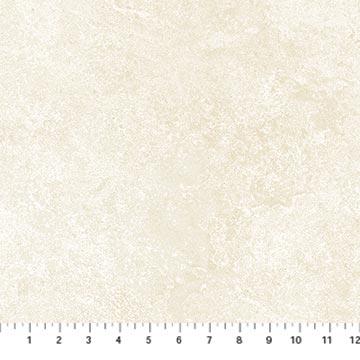 Stonehenge Stars & Stripes - 3934-195