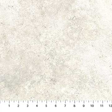 Stonehenge Gradations Mixers - Single Colorway 39382-12