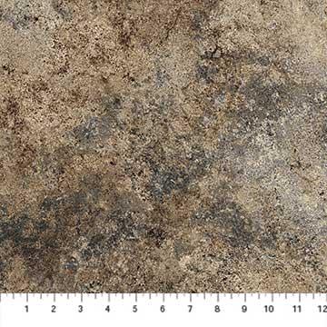 Gradations Mixer Driftwood<br/>Northcott 39382-32