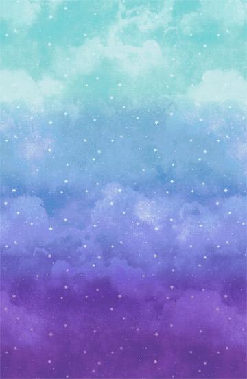 Stonehenge Joy to the World - Single Colorway 39390-63
