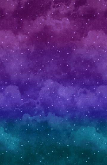Stonehenge Joy to the World - Single Colorway 39390-68