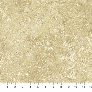 Stonehenge - Cream