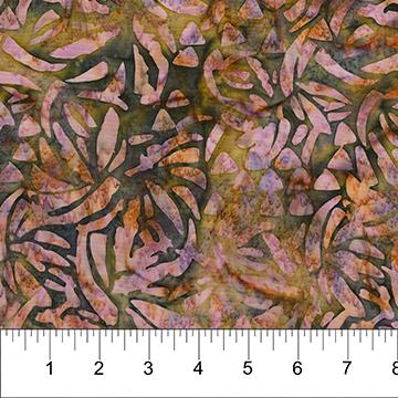 80250-27 Banyan Batik (20A)