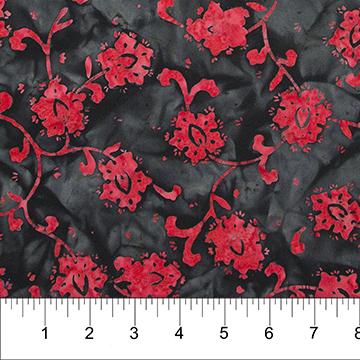 Banyan Batiks Alilah 80260-99