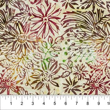 Banyan Batik tan 80290-26