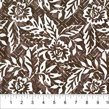Banyan Batik 80291-36