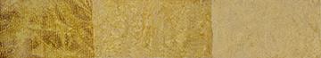 Colorfall Banyan Batik 80368-53