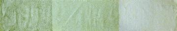 Colorfall Banyan Batik 80368-70