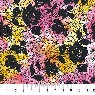 Raindrops On Roses Roses Sherbet