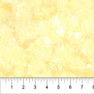 Sugar Crystals Vanilla Swirl 80511-50